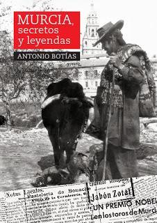Antonio_Botías