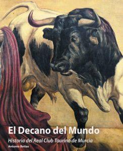 CUB_REAL CLUB TAURINO Libro